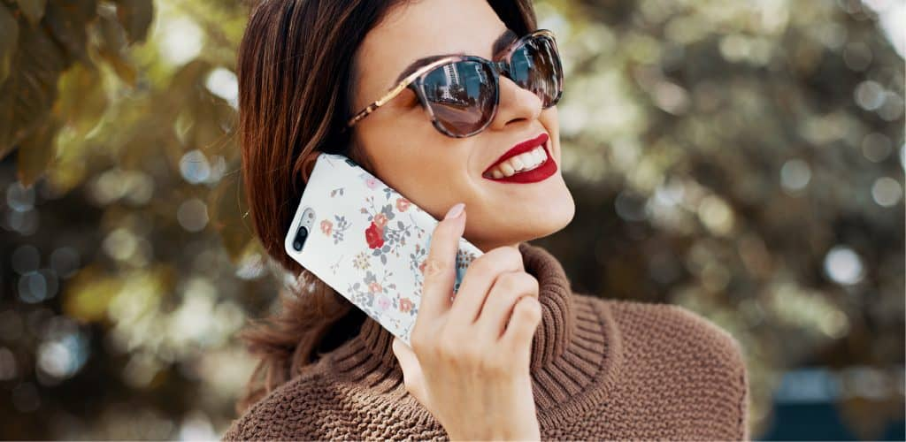 How to sell custom phone cases in today's market + free designs 1