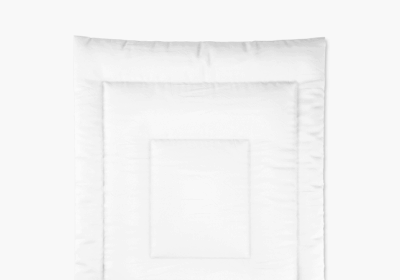 Comforter by MWW on Demand