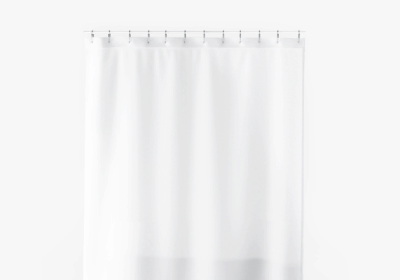 Shower Curtains by MWW on Demand