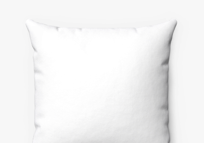 Pillows and Pillow Covers by MWW on Demand
