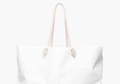 Bags by MWW on Demand
