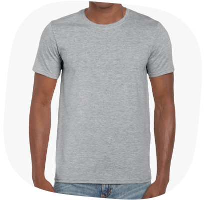 10 BEST print on demand t-shirts to sell - 2020 9