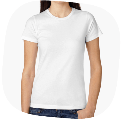 10 BEST print on demand t-shirts to sell - 2020 1