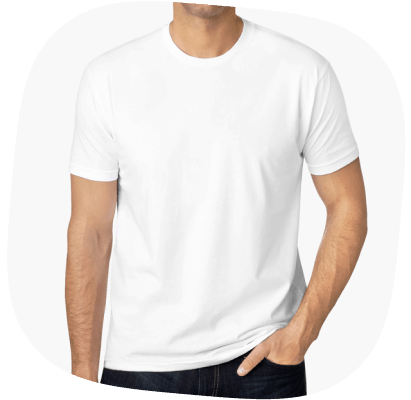10 BEST print on demand t-shirts to sell - 2020 2