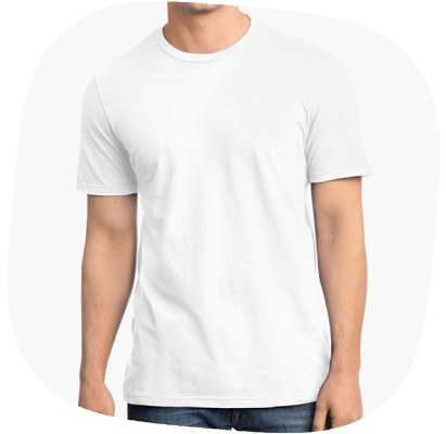 10 BEST print on demand t-shirts to sell - 2020 4