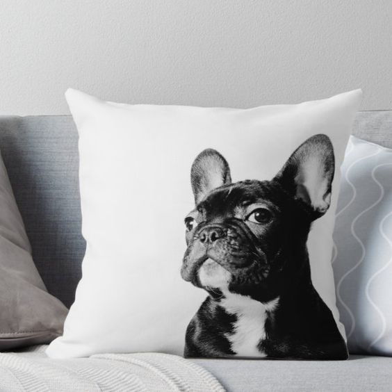 Design your own custom photo pillows 14