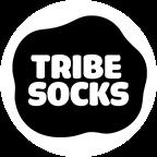Tribe Socks with Printify