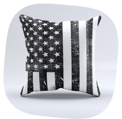 Design your own custom photo pillows 16