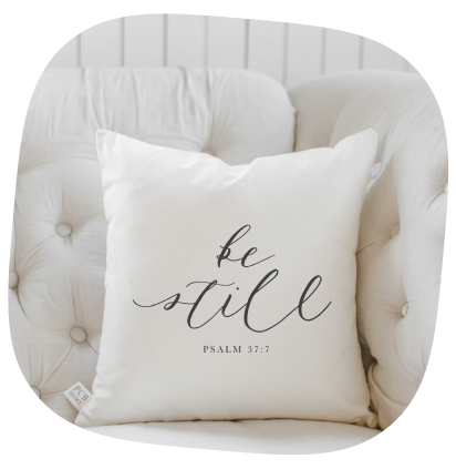 Design your own custom photo pillows 8