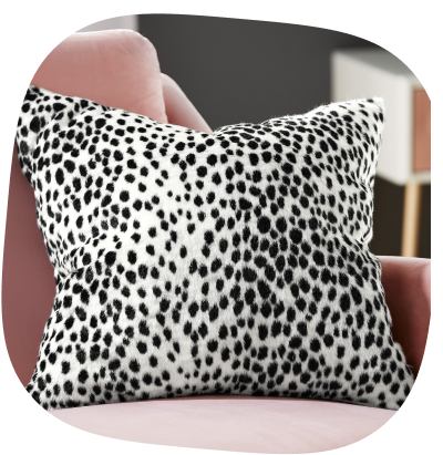 Design your own custom photo pillows 11