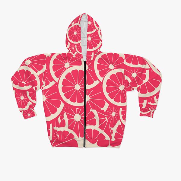 all-over-print-zip-hoodie