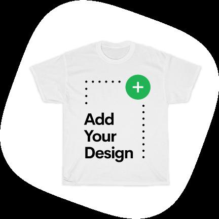 Custom T-shirt Printing 4