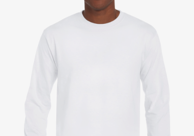Long Sleeve Shirts printed by OPT OnDemand