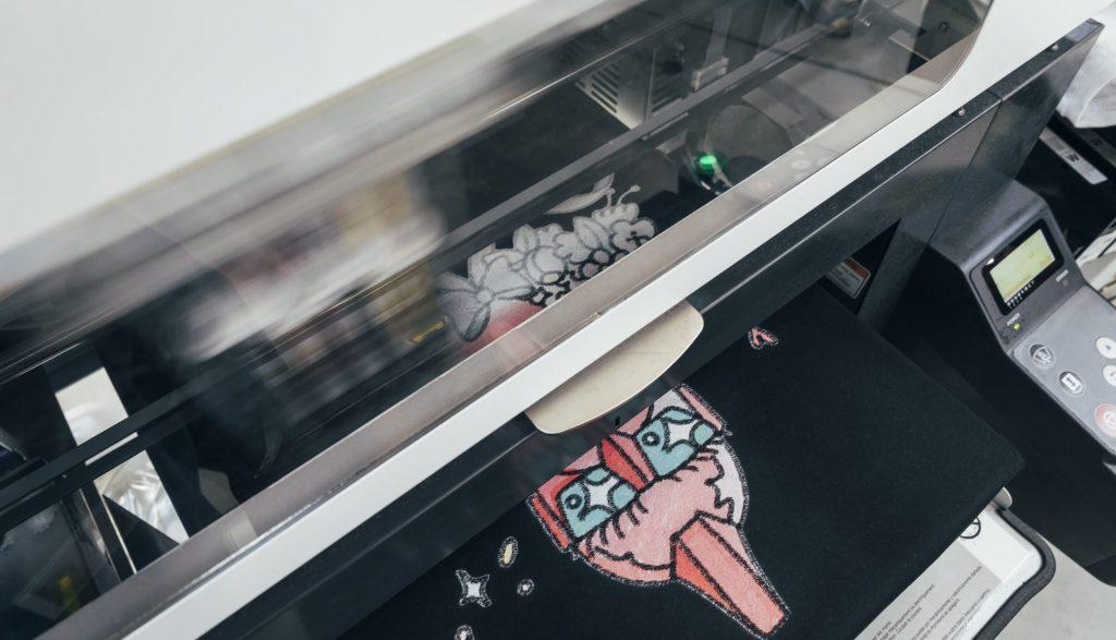 OPT OnDemand Printing