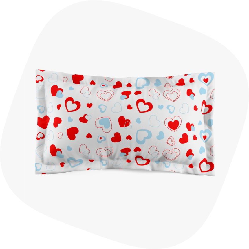 Valentine's Day items for print on demand stores 3