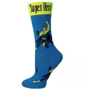 5 trendy design ideas for custom socks and ties 3