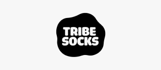 Tribe Socks 1