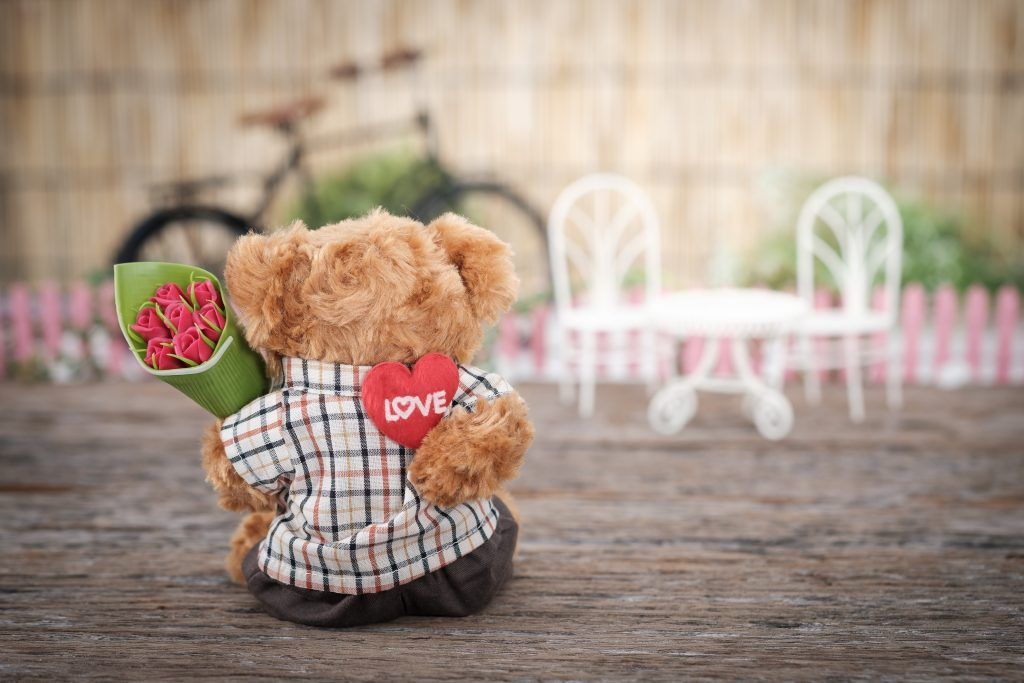 Valentine's Day items for print on demand stores 12