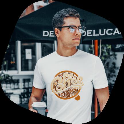 How to start a t-shirt business 3