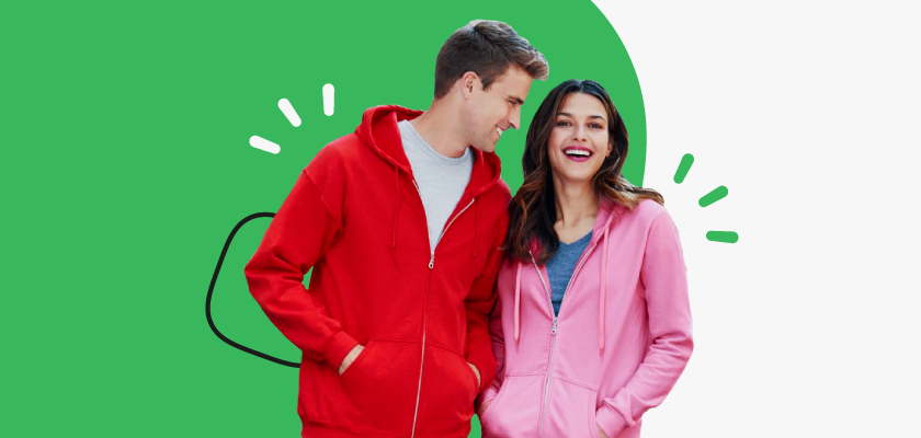 Gildan Hoodies: An In-depth Product Review