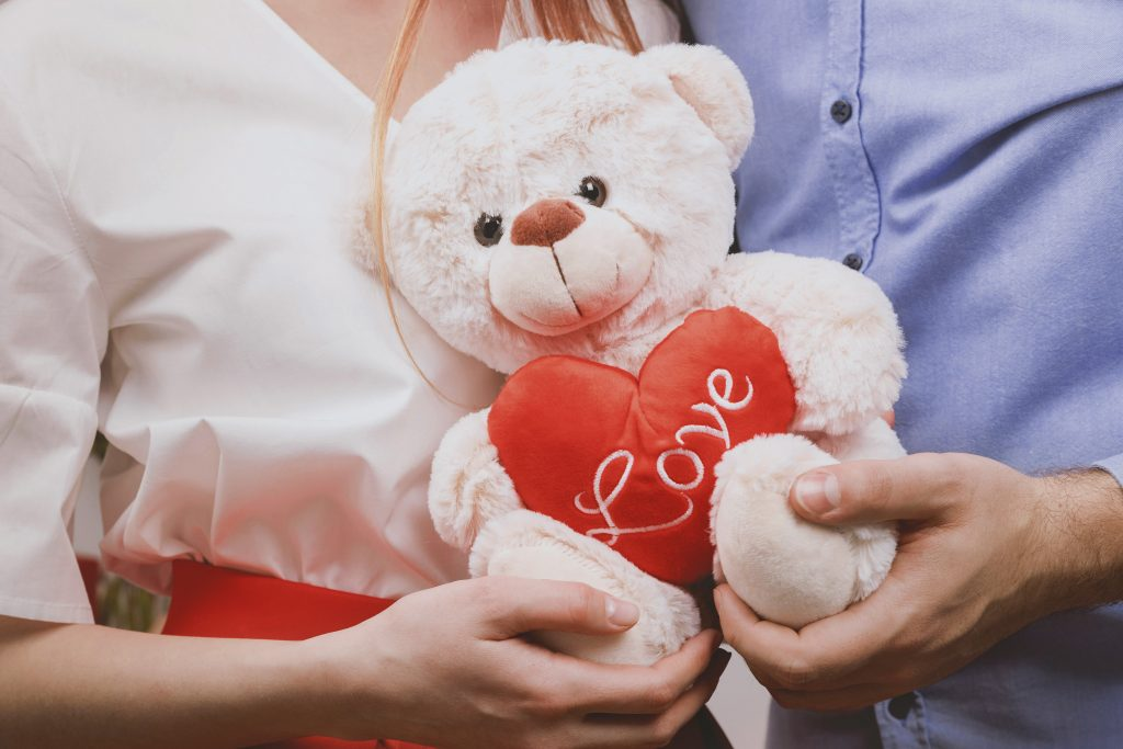 Valentine's Day items for print on demand stores 10
