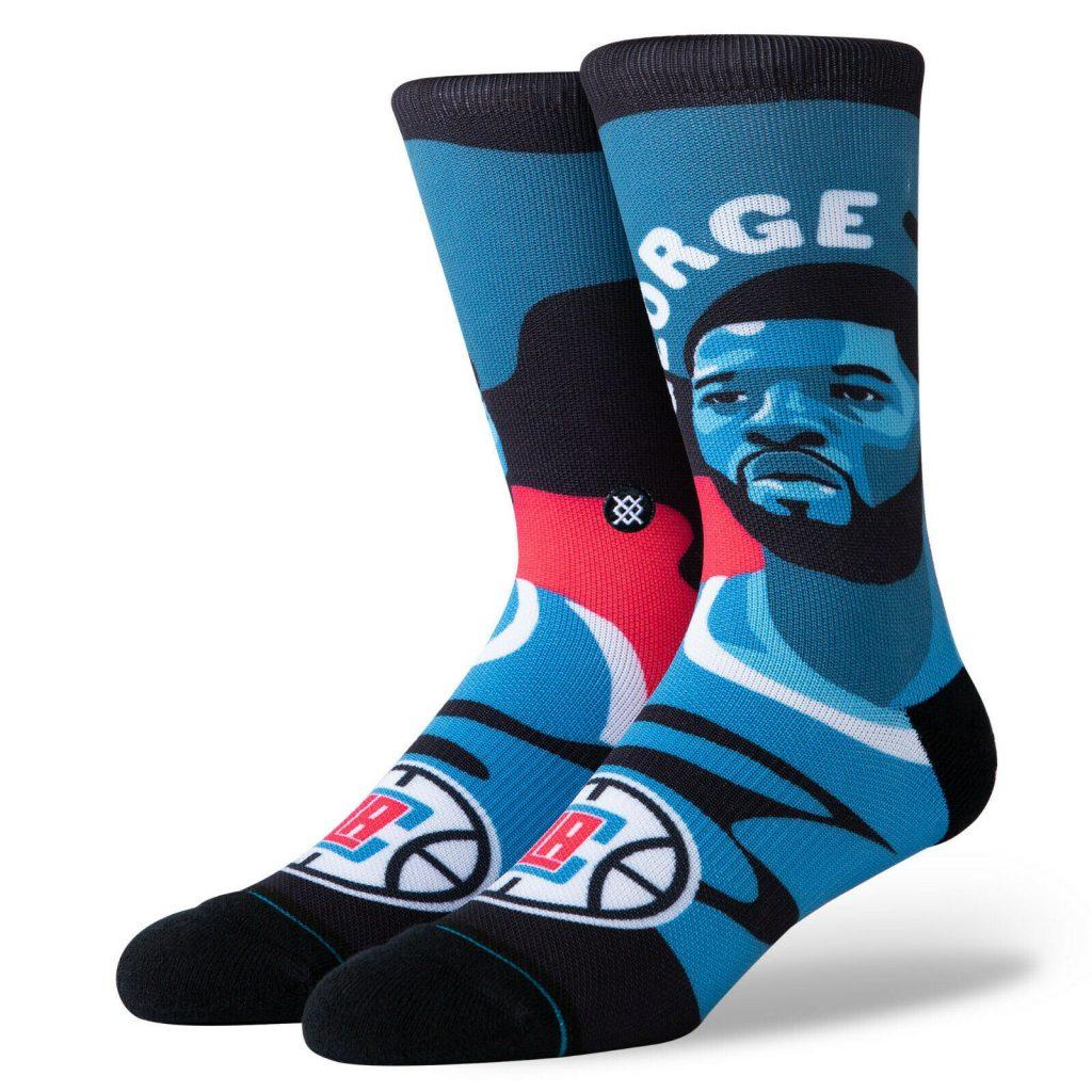 5 trendy design ideas for custom socks and ties 5