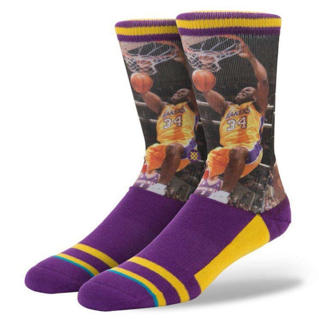5 trendy design ideas for custom socks and ties 6