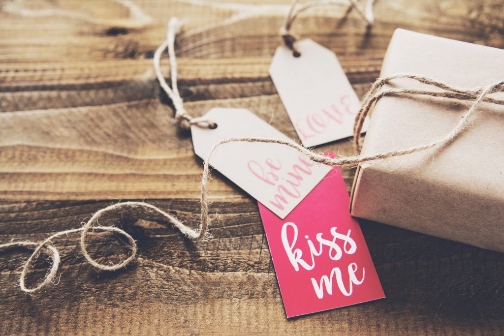 Valentine's Day items for print on demand stores 13