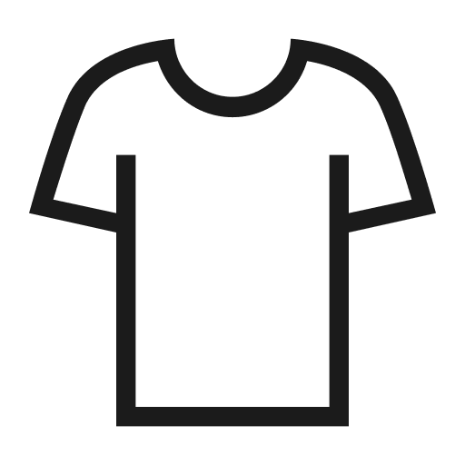 Custom T-shirt Printing 1