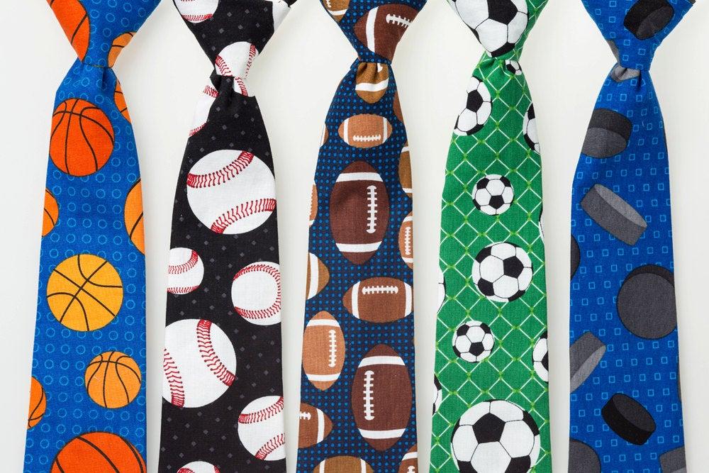 5 trendy design ideas for custom socks and ties 4