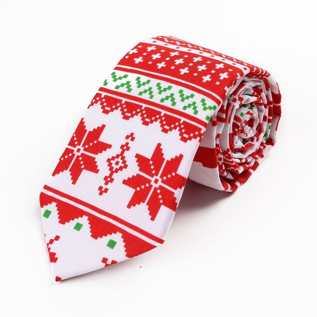 5 trendy design ideas for custom socks and ties 8