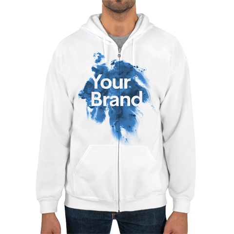 The Grand Hoodie & Sweatshirt Bonanza! 5