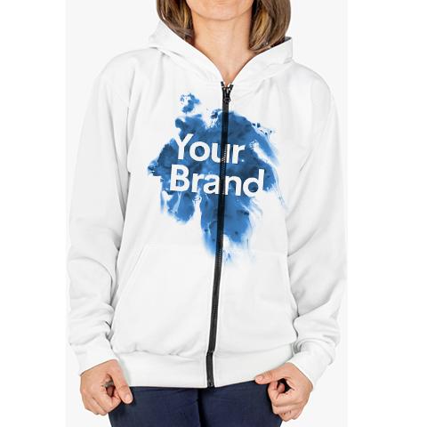 The Grand Hoodie & Sweatshirt Bonanza! 6