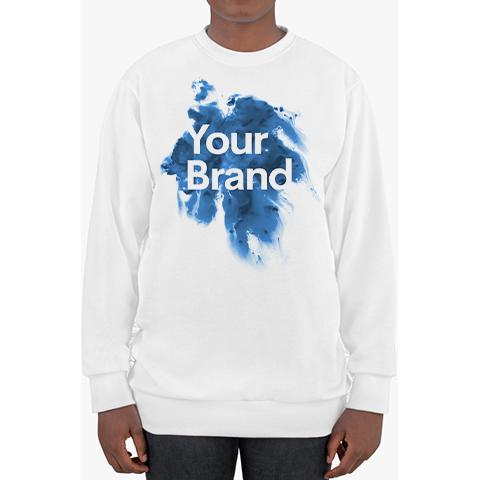 The Grand Hoodie & Sweatshirt Bonanza! 8