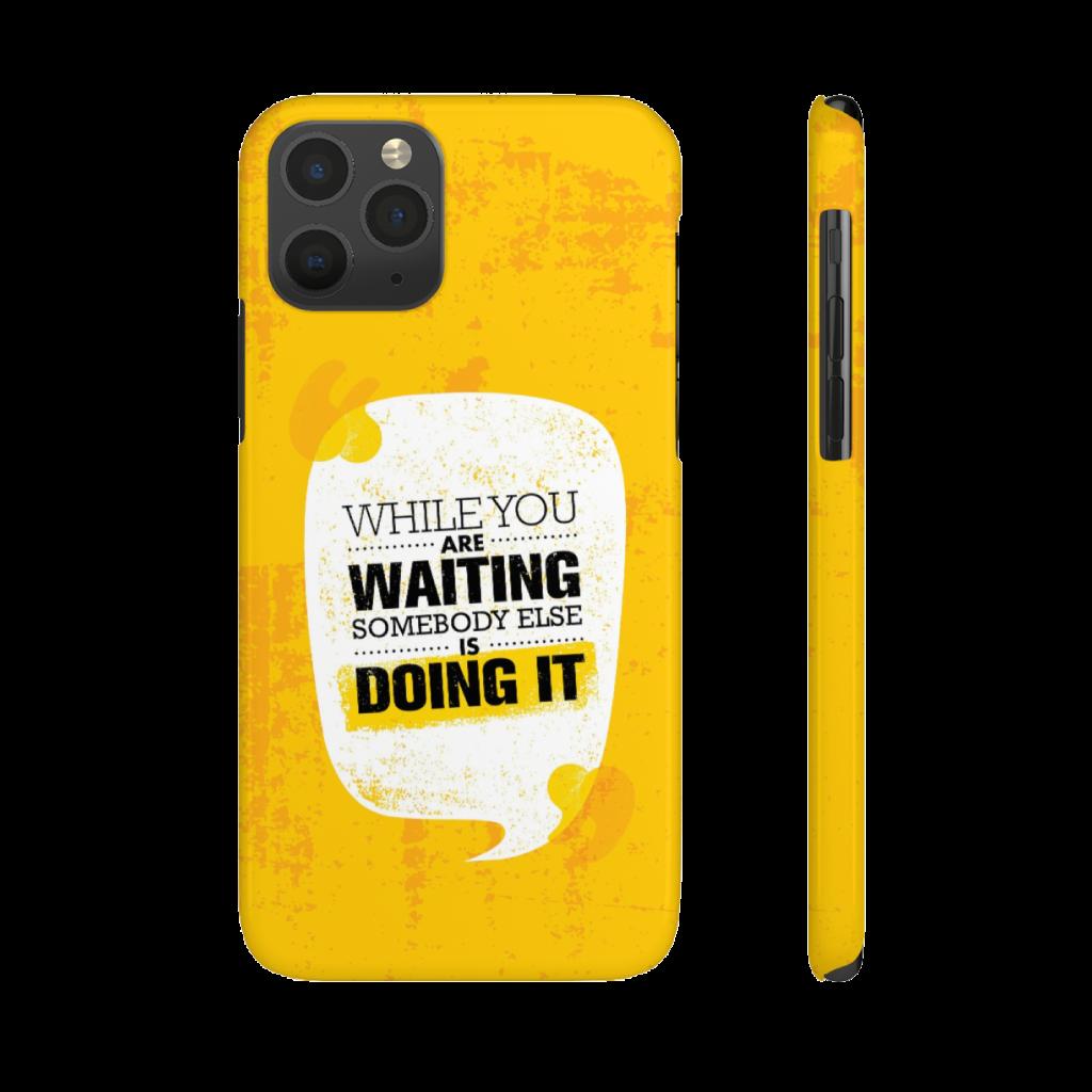 Custom Phone Cases 2