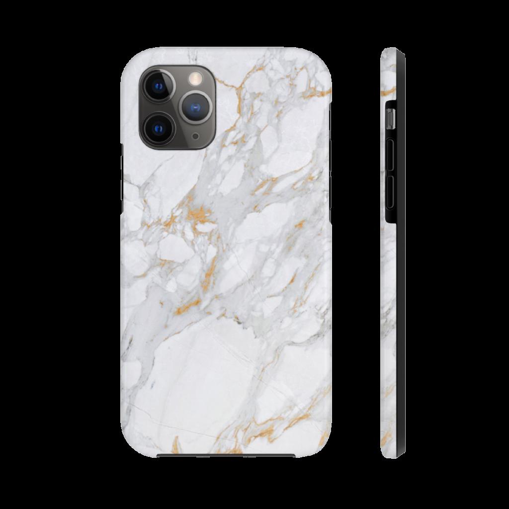 Custom Phone Cases 1