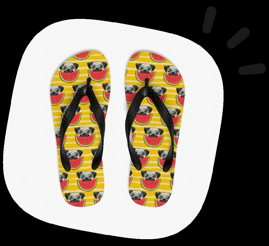 Custom shoes 27