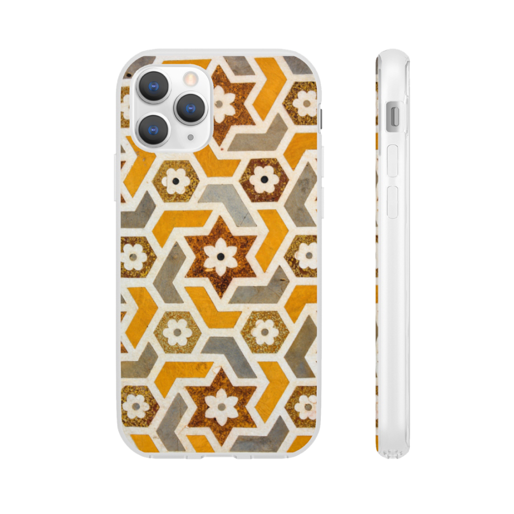 Flexi Case Phone Case