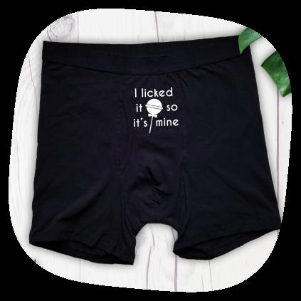 7 best-selling custom panties design ideas 8