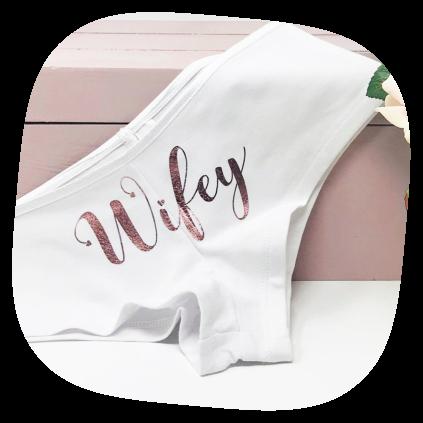 7 best-selling custom panties design ideas 5