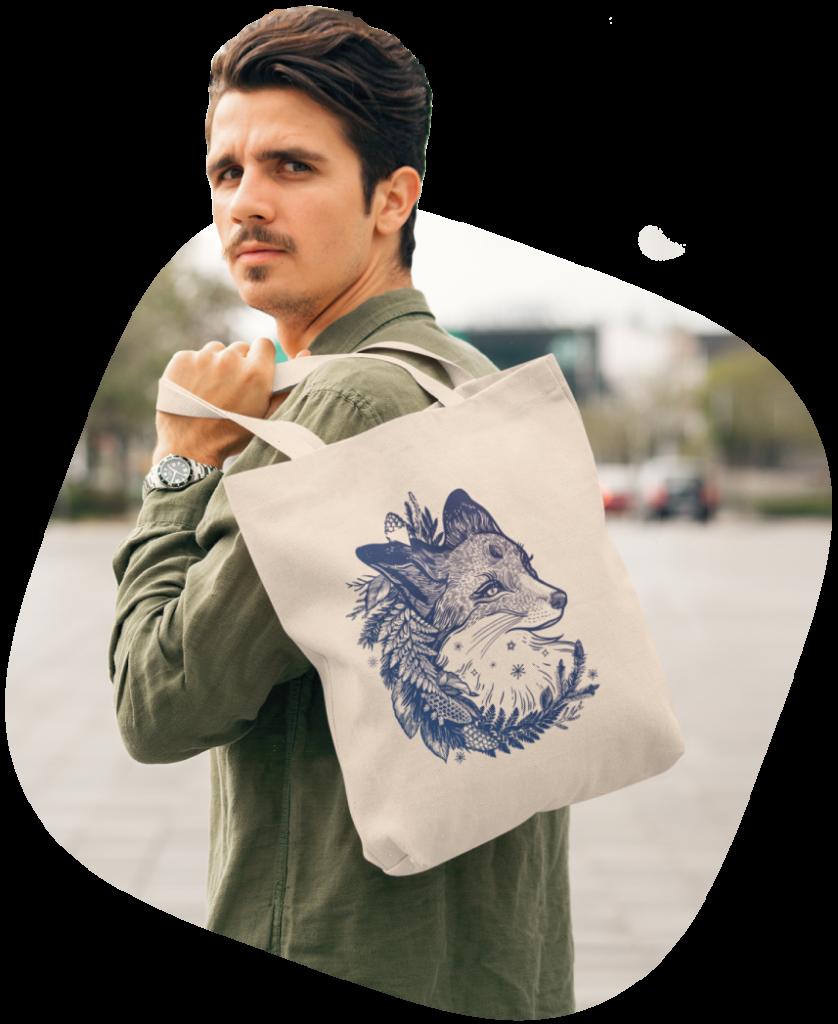 custom-tote-bags
