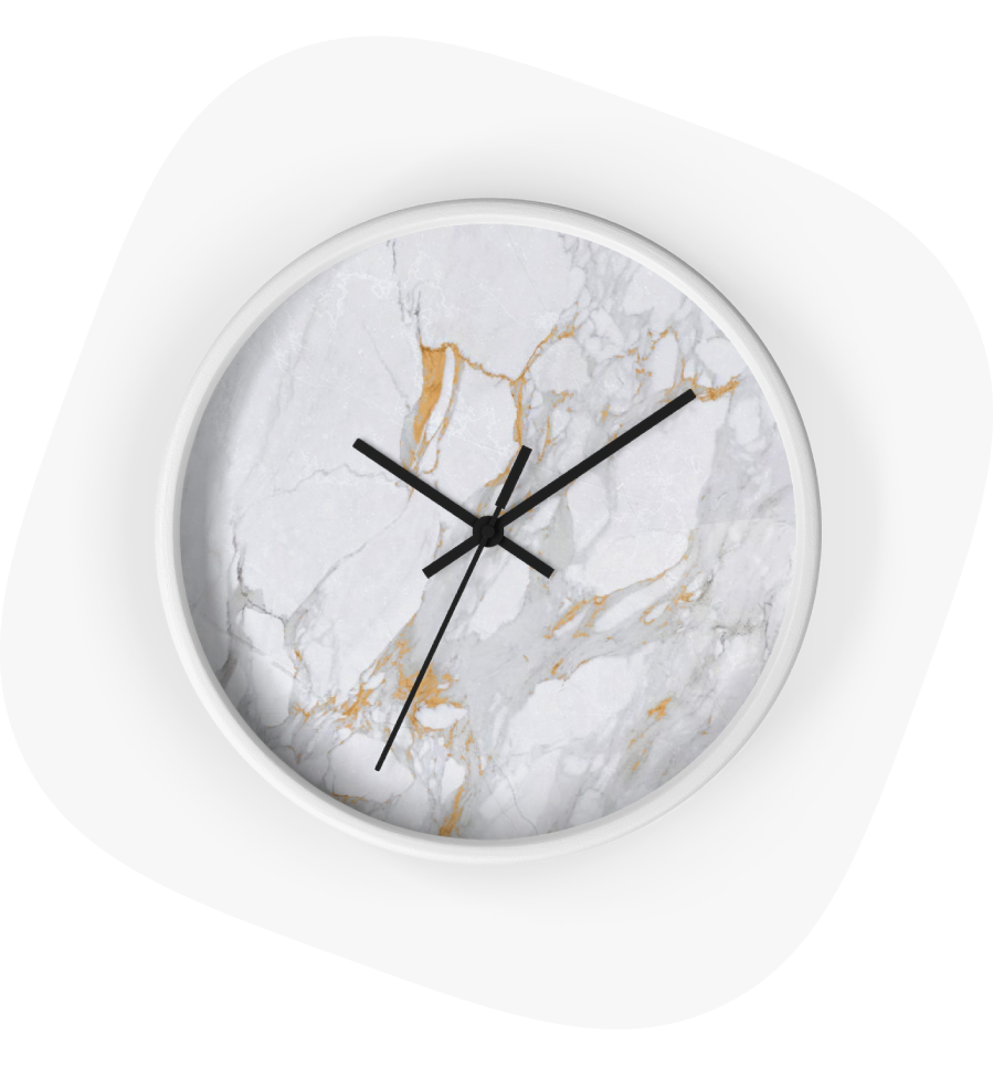 Custom Watches 4