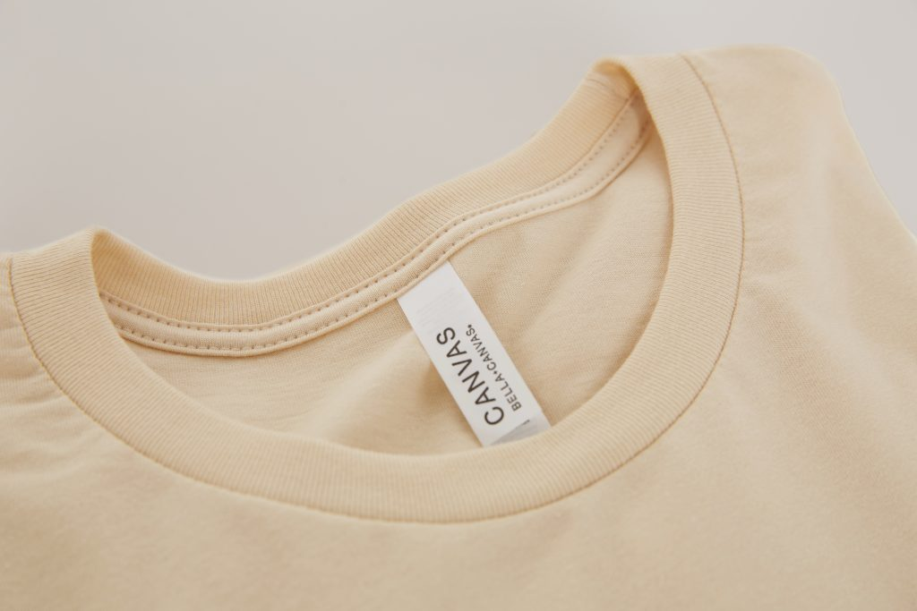 Bella Canvas 3001: our complete, A to Z guide of the Bella Canvas 3001 flagship shirt for your store 1