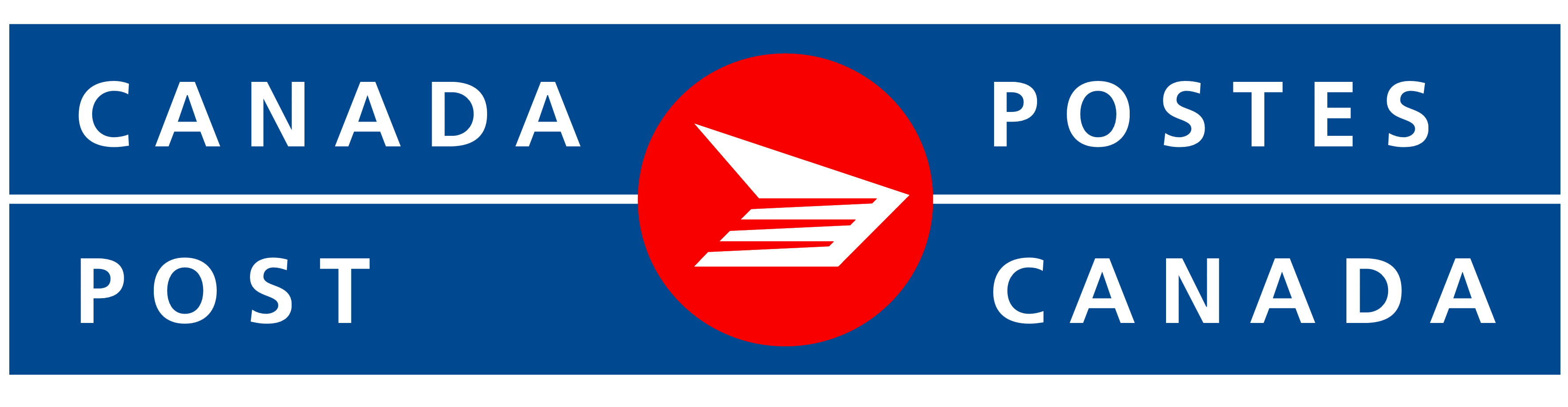 Canada_Post_logo_logotype