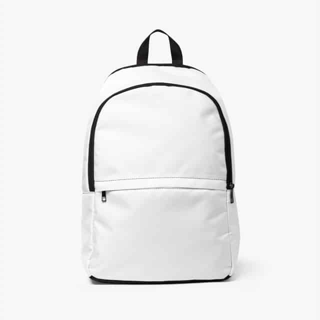 How To Start A Clothing Line Backpacks