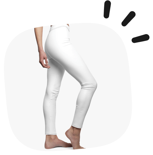 How To Start A Clothing Line Leggings