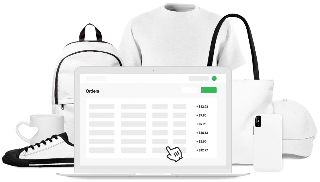 How To Start A Clothing Line Products