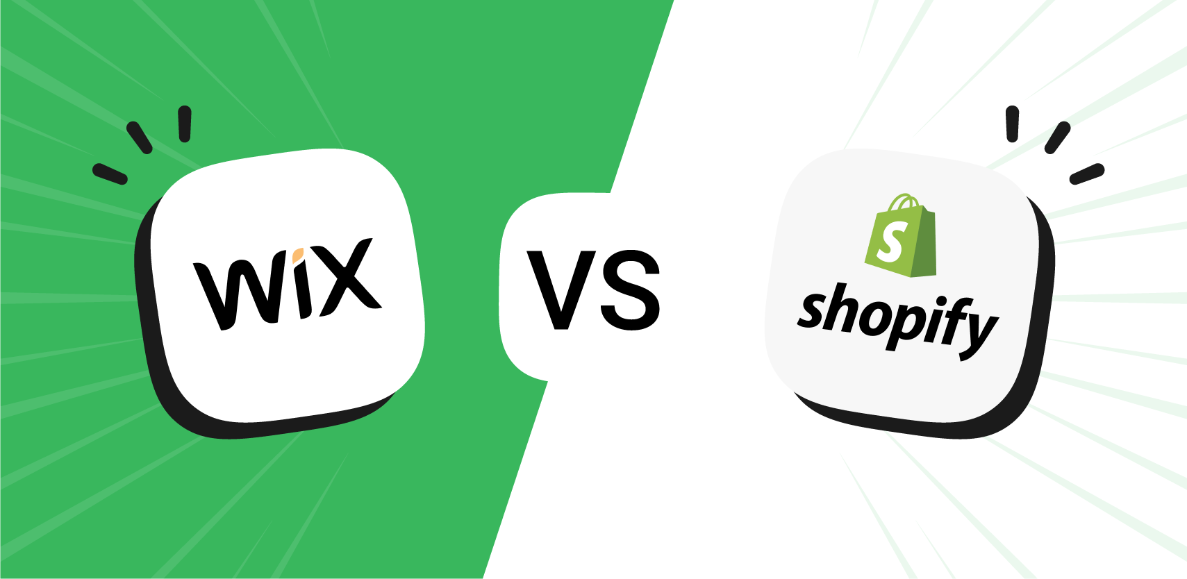 Wix vs Shopify: Which platform is better for you?