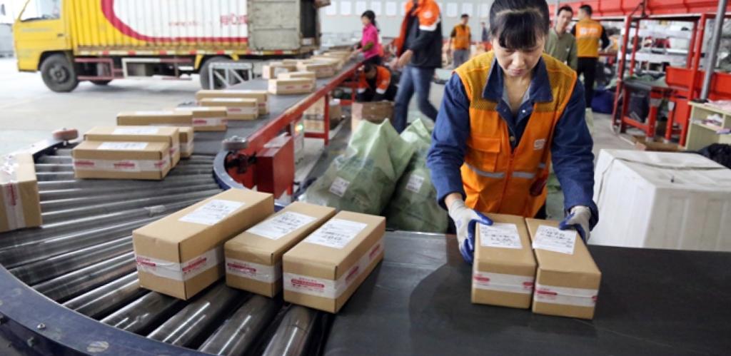 Alibaba wholesale vs. Print on Demand 2