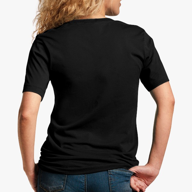 Bella Canvas 3001: our complete, A to Z guide of the Bella Canvas 3001 flagship shirt for your store 9